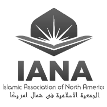 IANA logo