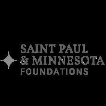 Saint Paul & Minnesota